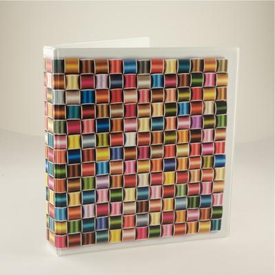 thread binder