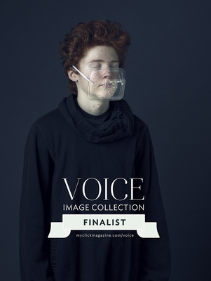 Finalist in The Voice, 2020
